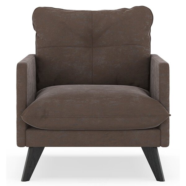 Covedale Armchair by Foundry Select