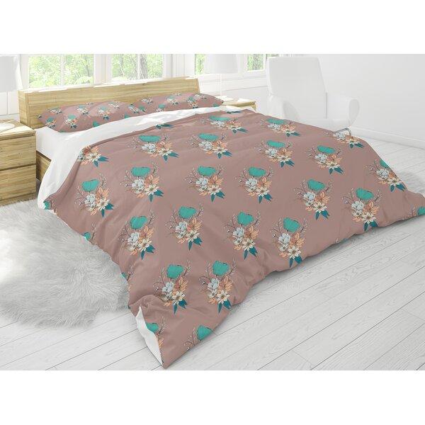 Newdale Comforter Set By Red Barrel Studio
