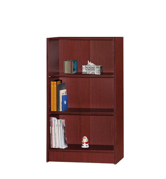 Declan Standard Bookcase by Zipcode Design
