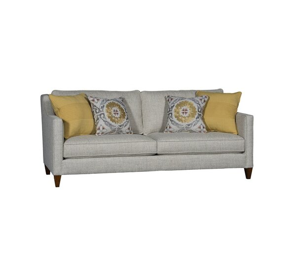 Tisbury Sofa by Chelsea Home
