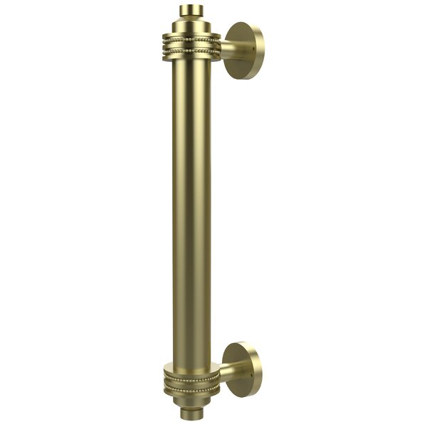Appliance Pull by Allied Brass