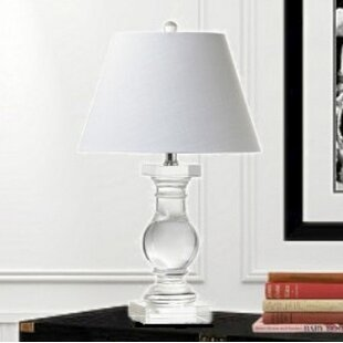Affordable Trophy 25 Table Lamp By Decorator's Lighting
