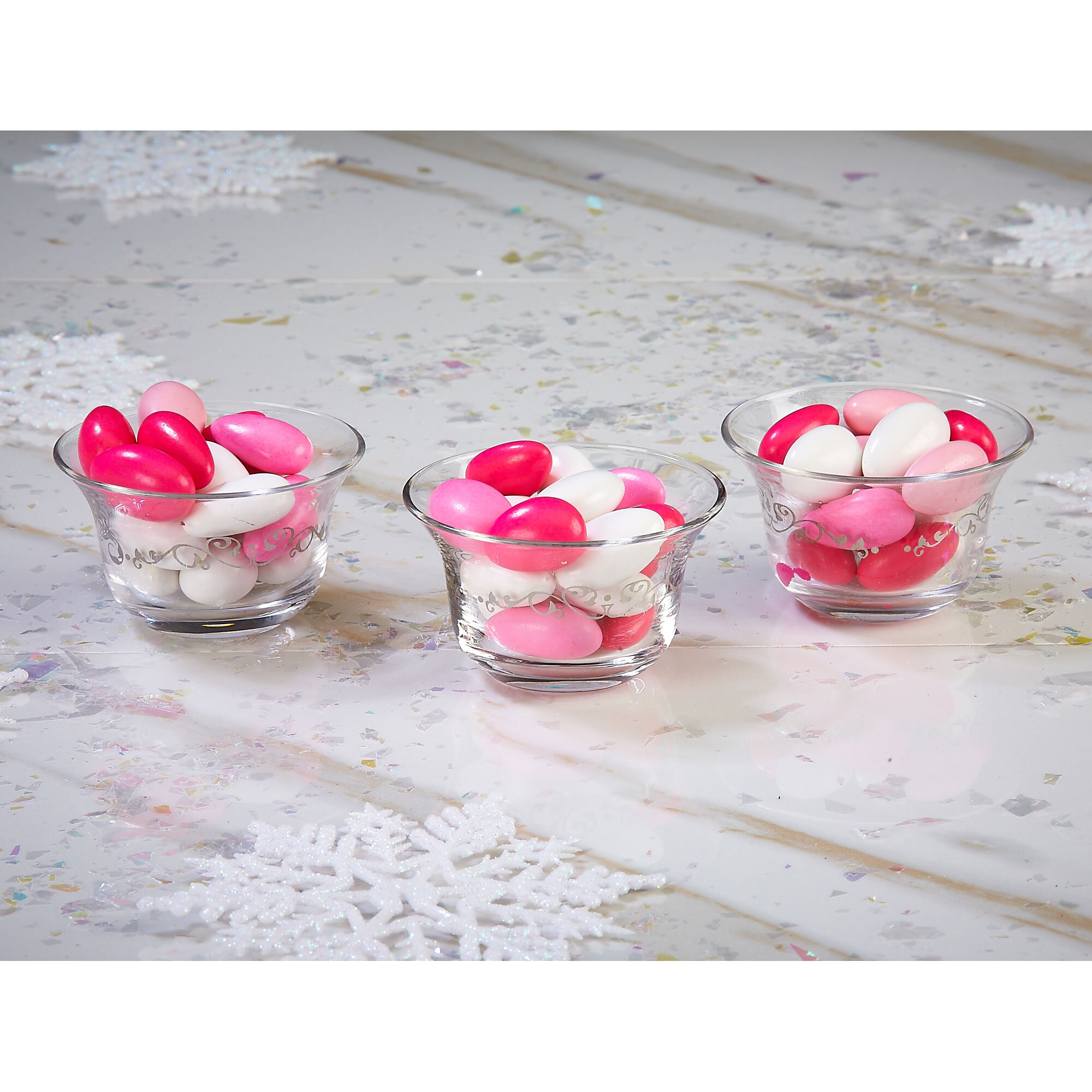 Glass House Of Hampton Serving Bowls You Ll Love In 2021 Wayfair