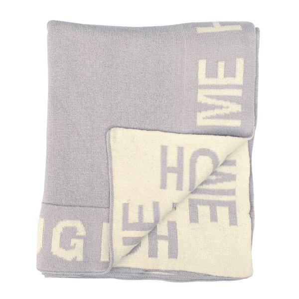 Hug Me Baby Blanket by Darzzi