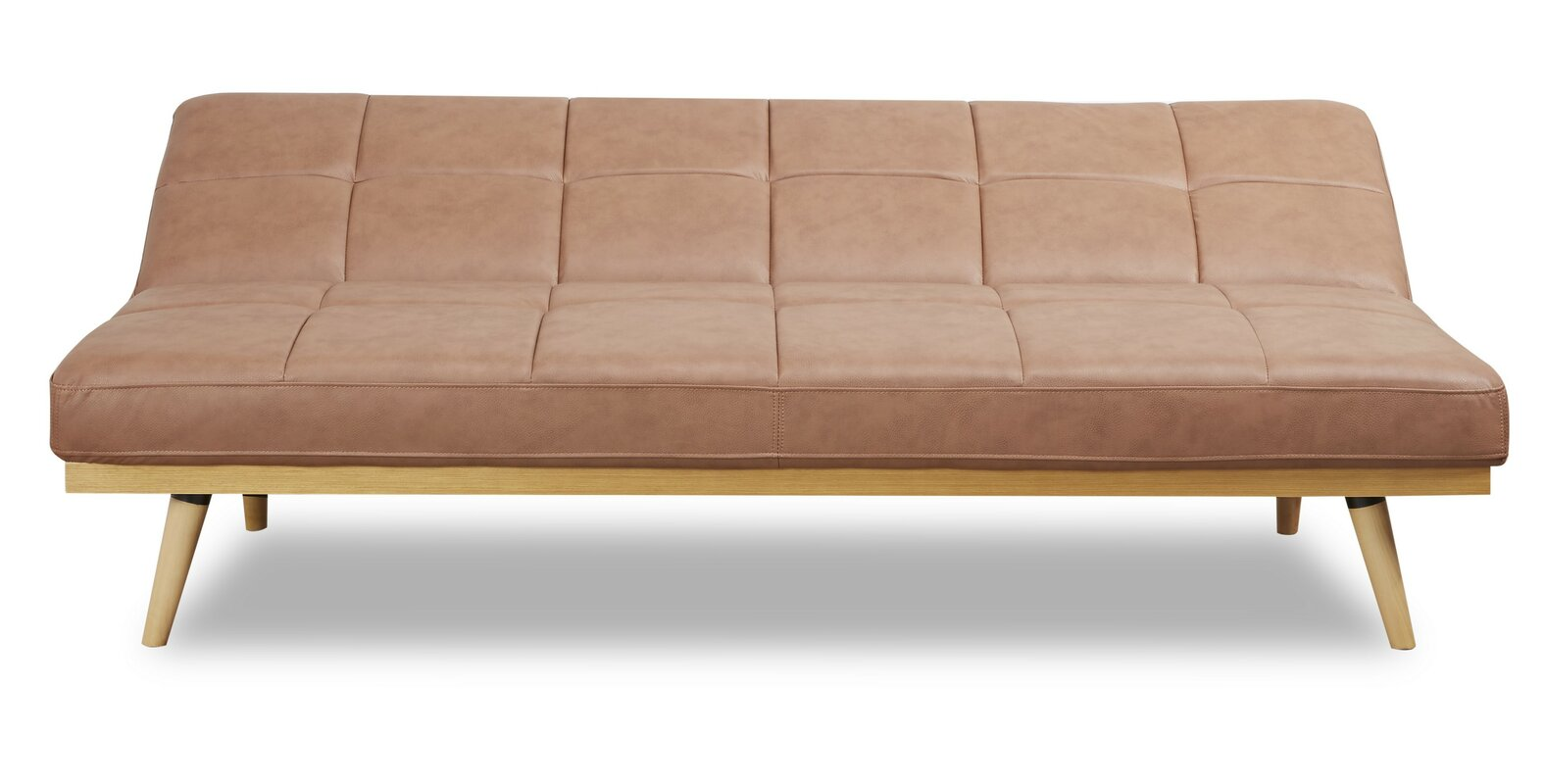leader lifestyle 3 sitzer schlafsofa malo bewertungen. Black Bedroom Furniture Sets. Home Design Ideas