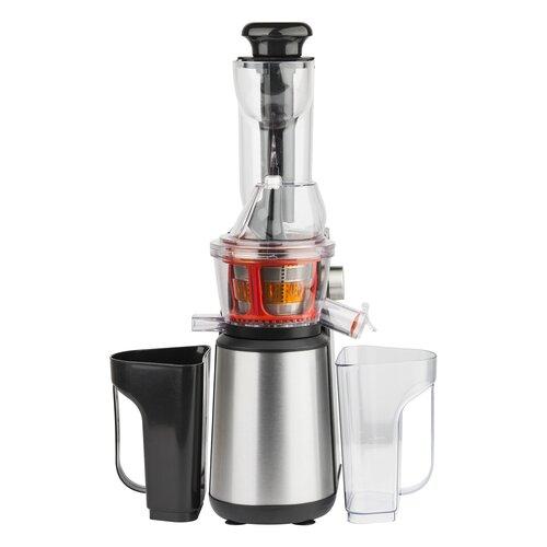 Symple Stuff Entsafter Slow Juicer  ClearAmbient   Küche und Esszimmer > Küchengeräte > Entsafter   ClearAmbient