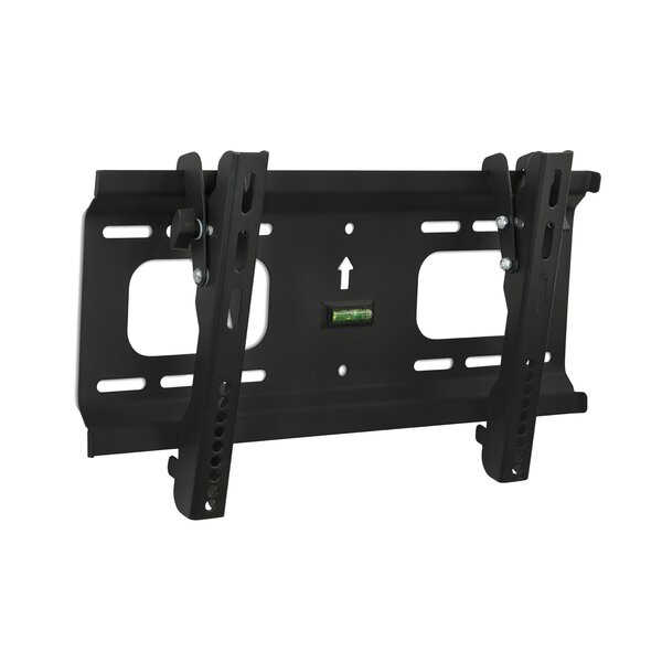 Low Profile Tilt Wall Mount for 36 - 63 LCD/Plasma/LED by Mount-it