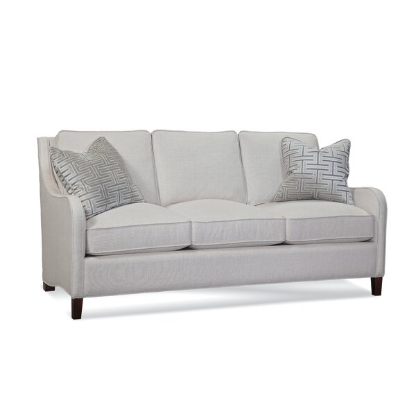 Buy Online Koko Sofa by Braxton Culler by Braxton Culler