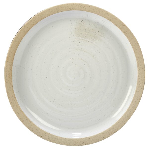 Aerne Round Platter by Mint Pantry