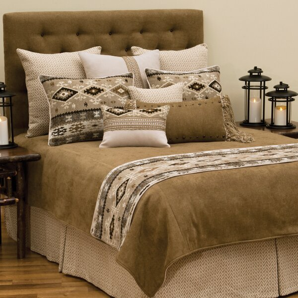 Dietz Coverlet Collection