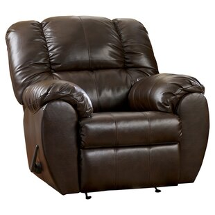 Made in the USA Recliners