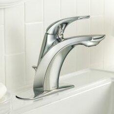 Zarina Bathroom Faucet by Moen