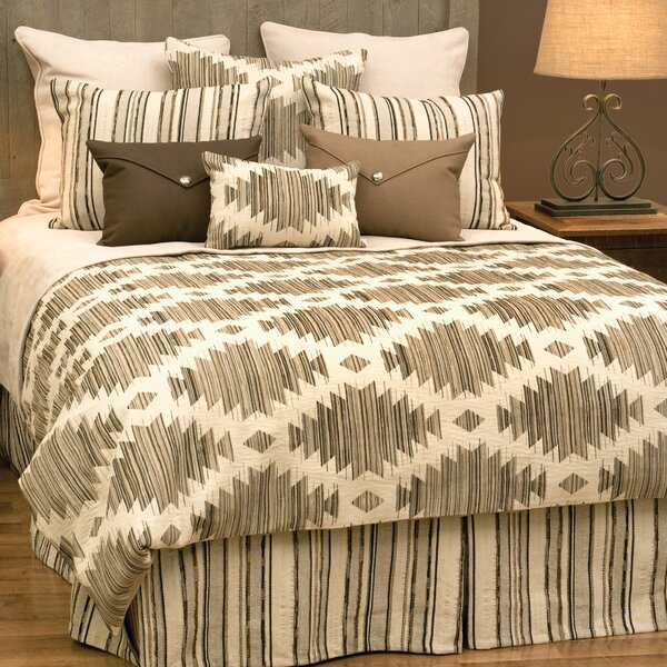 Florida Duvet Cover Set