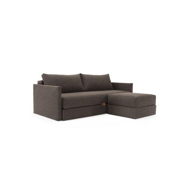 Innovation Living Inc. Small Sofas Loveseats2