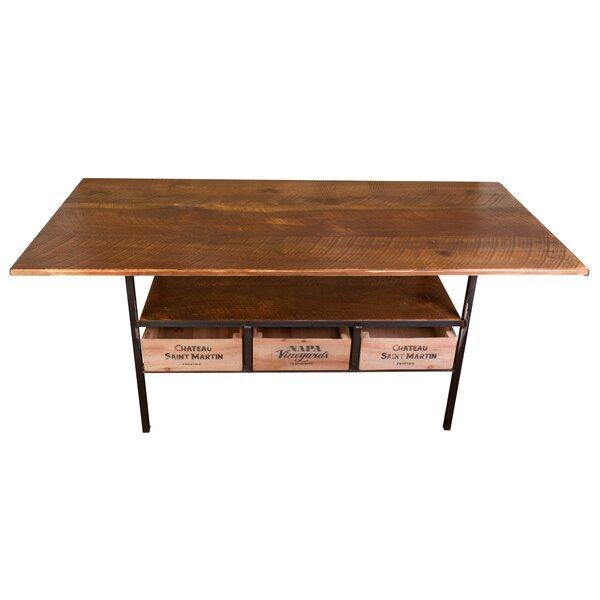 Farm Table by Vino Vintage