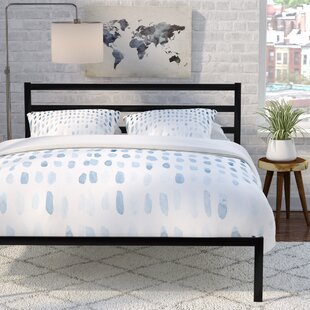 Twin Beds You\'ll Love