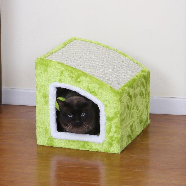 Lillo Moyo Nest by Tucker Murphy Pet