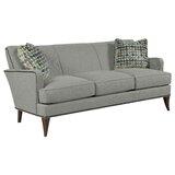 Kyle 74.5 Sofa by Fairfield Chair