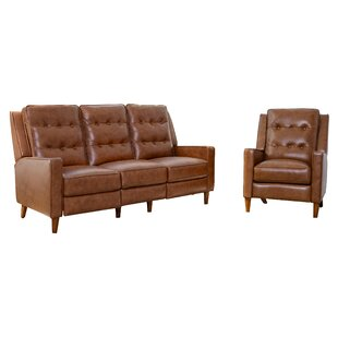 https://secure.img1-ag.wfcdn.com/im/78117517/resize-h310-w310%5Ecompr-r85/1296/129660266/Gilmer+2+Piece+Genuine+Leather+Reclining+Living+Room+Set.jpg