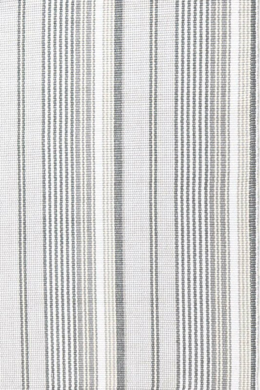 details idina rugs larger view to click woven white idi direct rug surya