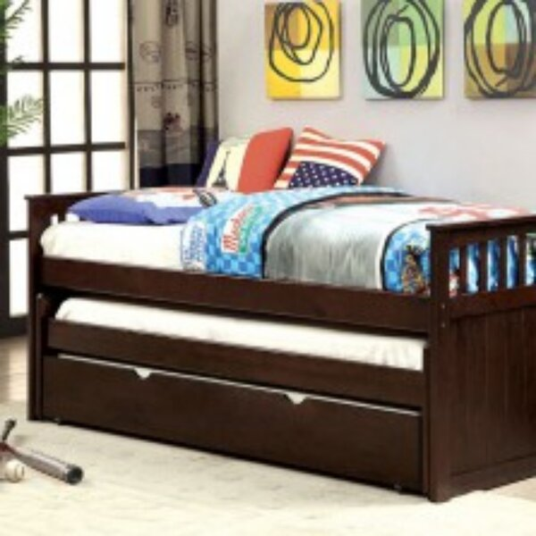 Didcot Nesting Twin Daybed By Grovelane Teen