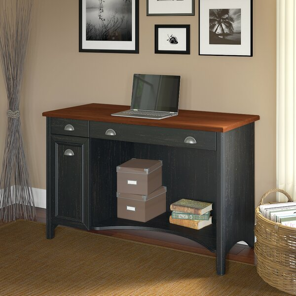 Carroll Computer Desk by Darby Home Co