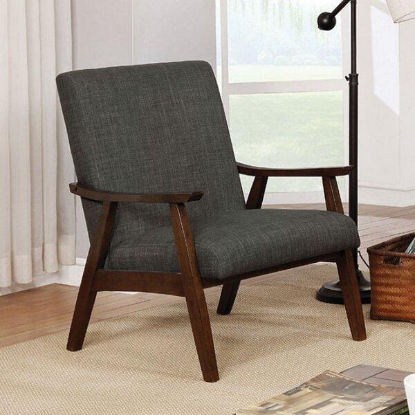 Laneer Armchair By Gracie Oaks