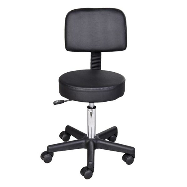 Office Chair by HomCom