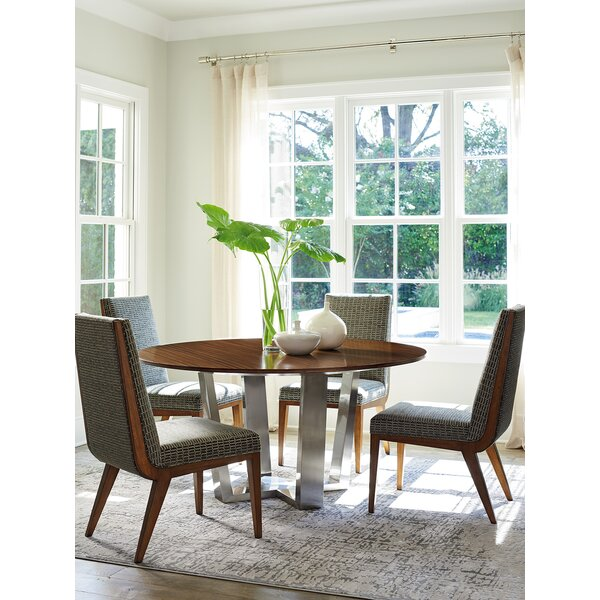 Kitano Marino 5 Piece Dining Set by Lexington