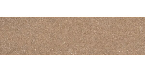 Perspective Pure 6 x 24 Porcelain Field Tile in Taupe by Emser Tile