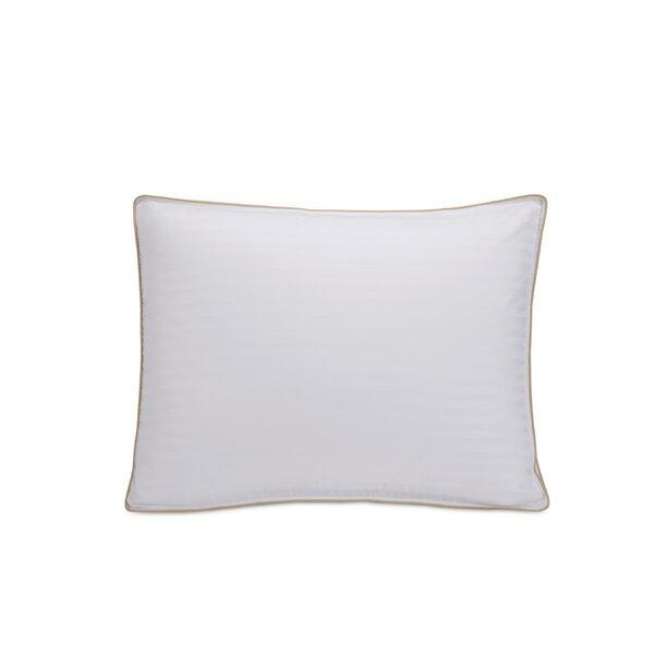 Ultra Medium Down Pillow (Set of 2) by Alwyn Home