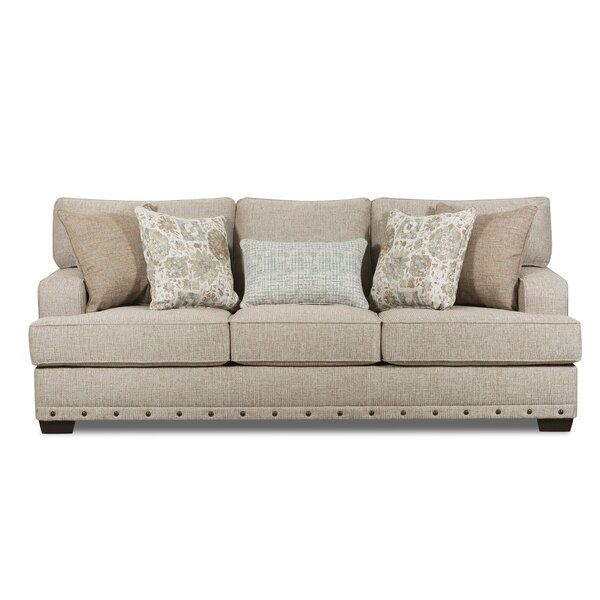 Best Discount Top Rated Mariana Sofa by Darby Home Co by Darby Home Co