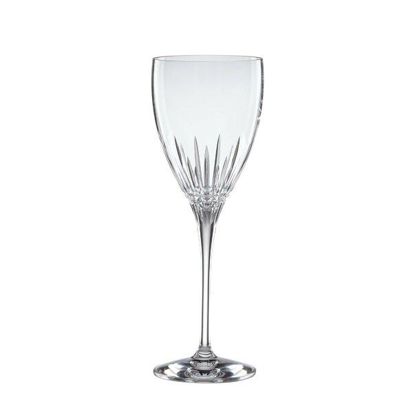 Kate Spade New York Cypress Point Wine Glass by kate spade new york