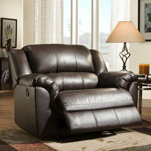 Simmons Fredericksburg Recliner : double wide recliner - islam-shia.org