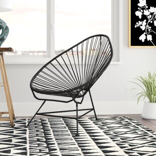 https://secure.img1-ag.wfcdn.com/im/78158837/resize-h310-w310%5Ecompr-r85/6874/68747101/marvine-patio-chair.jpg