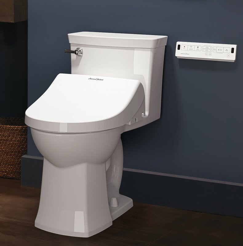 Bidet Seat Reviews: Best Bidet Toilet Seat Reviews 2019: Check Out These TOP 9