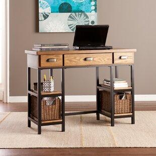 Affordable Tenleytown Computer Desk ByLoon Peak