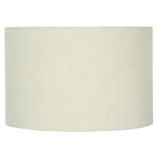 Table floor lamp shades youll love buy online wayfair table floor lamp shades aloadofball Gallery