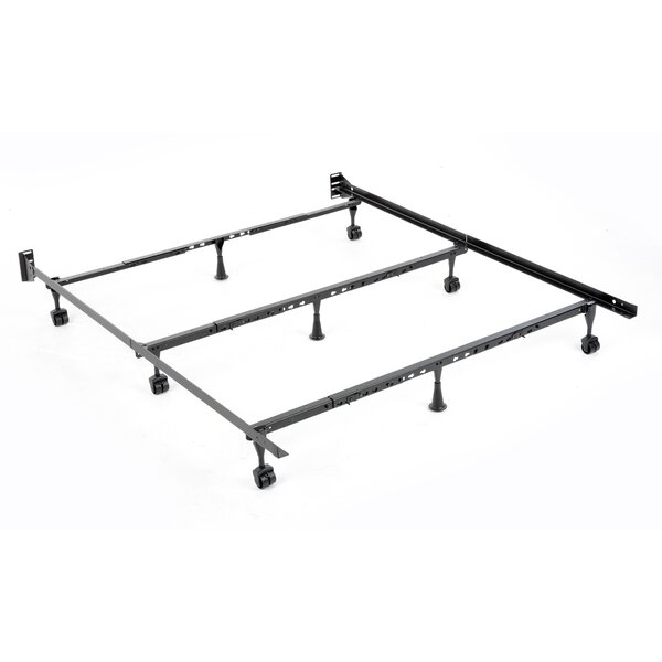 Solutions Bed Frame by Fashion Bed Group