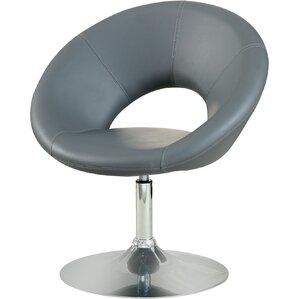 Pampasan Chair papasan chairs you'll love | wayfair