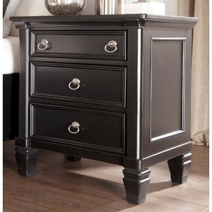 Greensburg Bedroom Furniture | Wayfair