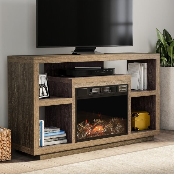 Emmi TV Stand For TVs Up To 55