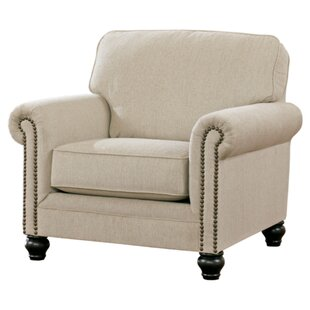 Grote Armchair