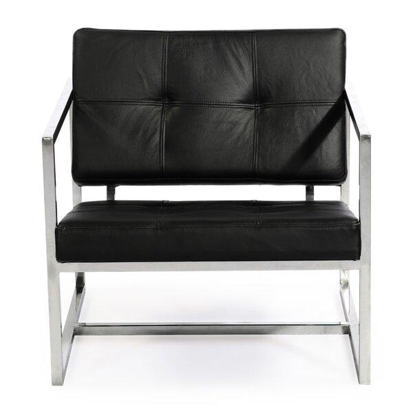Price Sale Annika Guest Chair