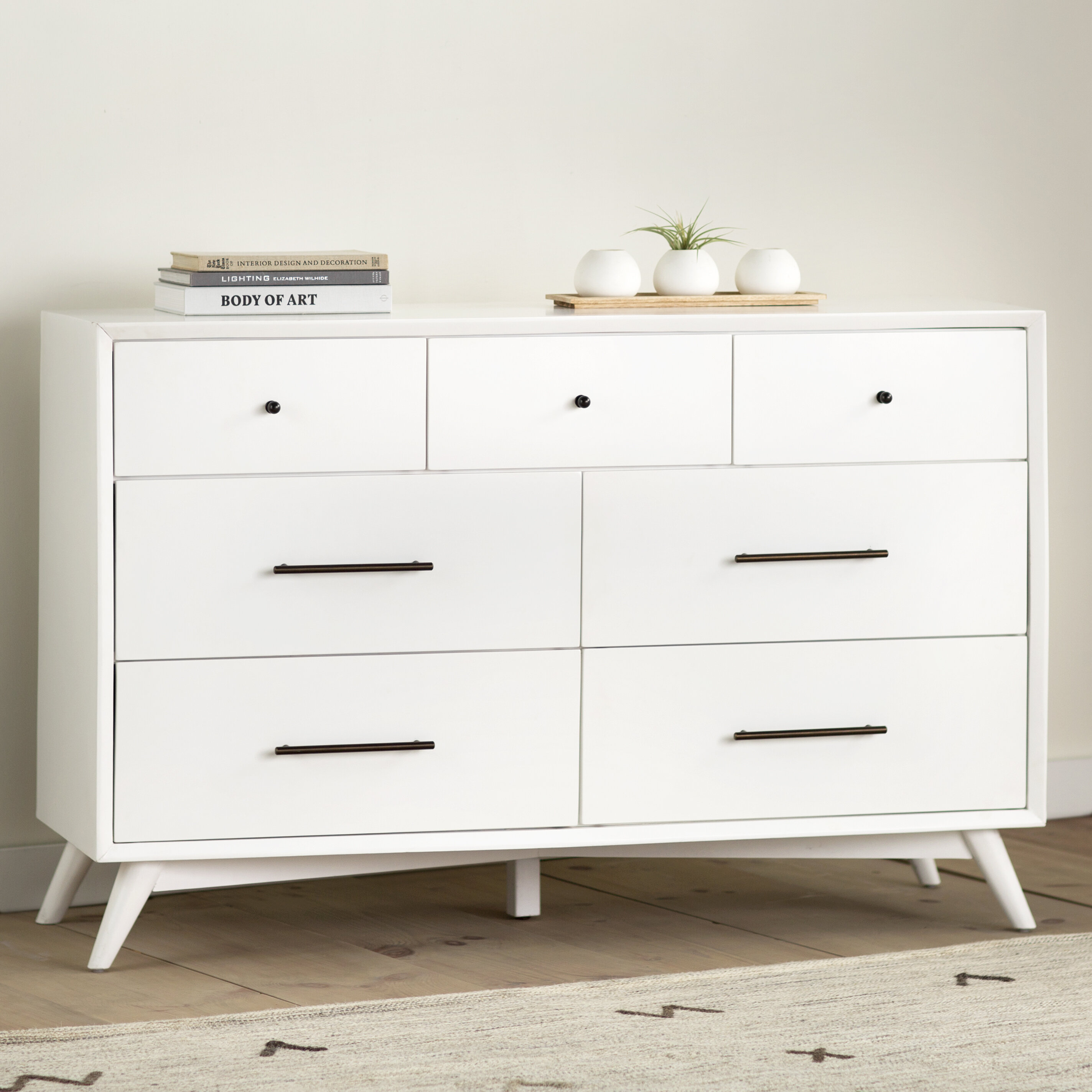 drawer manor pdx lark reviews bruyere wayfair dresser furniture