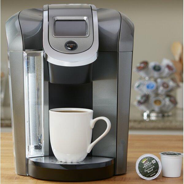 K575 Single-Serve K-Cup Pod Coffee Maker by Keurig