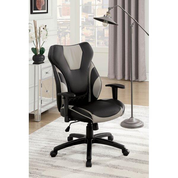 Mastin Office Chair by Latitude Run