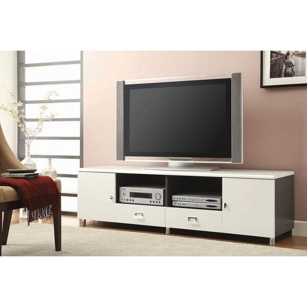 Marthe TV Stand For TVs Up To 75