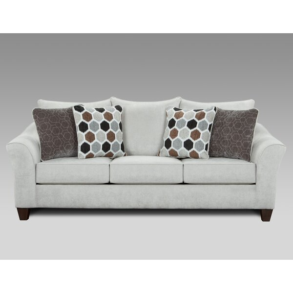 Wicham Sofa By Ebern Designs