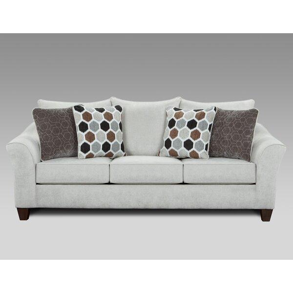 Wicham Sofa By Ebern Designs